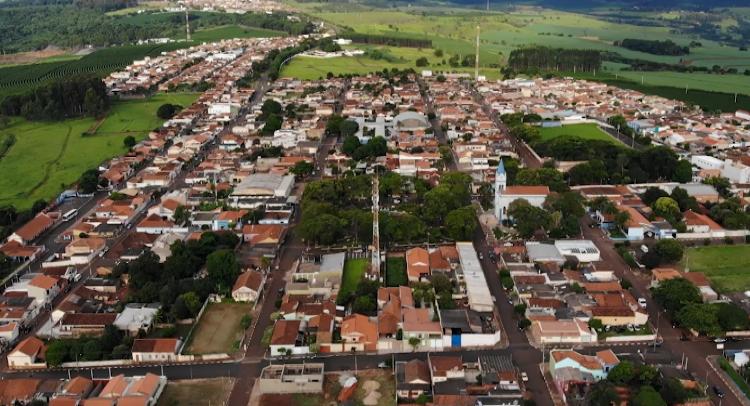 Fonte: restinga.sp.gov.br